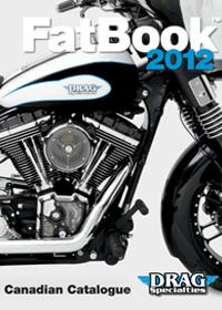 2012 FatBook