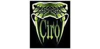 CIRO LLC