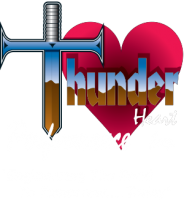THUNDER HEART PERFORMANCE