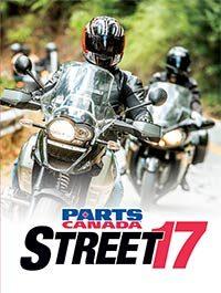 2017 Street