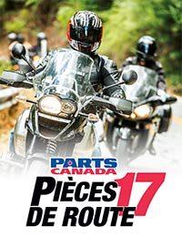 2017 Pièces de Rue