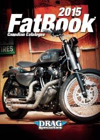 2015 Fatbook