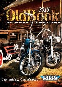 2015 OldBook