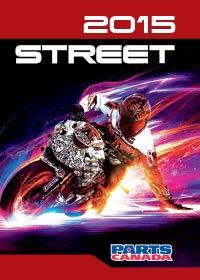 2015 Street