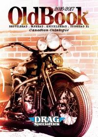 2016 OldBook