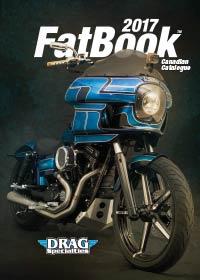 2017 Fatbook