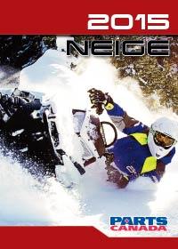 2015 Neige