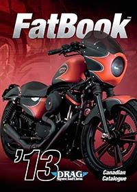 2013 FatBook