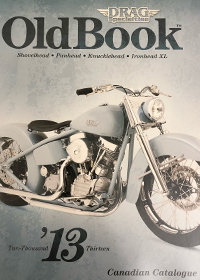 2013 OldBook