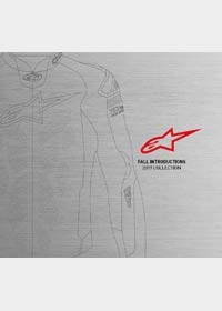 2019 Alpinestars Fall Introduction