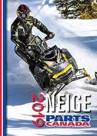 2019 Neige
