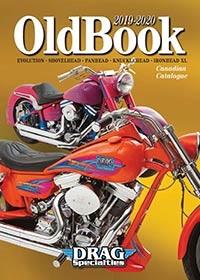 2019-2020 Oldbook