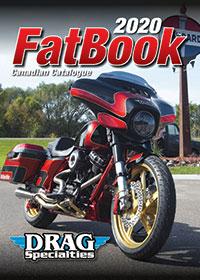 2020 FatBook