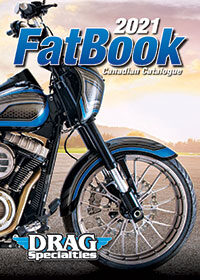 2021 FatBook