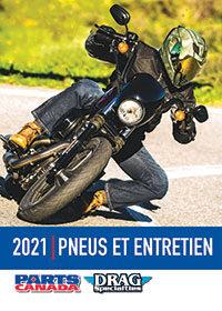2021 Pneus et Entretien