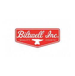 Biltwell Press Release