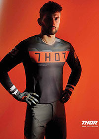 2022 Thor