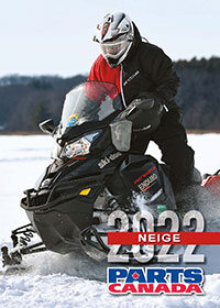 2022 Neige
