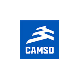 Camso Giveaway